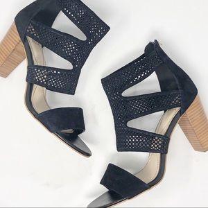 Isola | Kaley Sandals Size 10